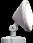 Светильник Ghidini Mughetto System