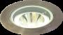 Светильник Ghidini Spiona