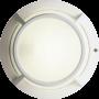 Светильник Ghidini Ufo