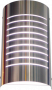 Светильник Ghidini Lama