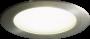 Светильник Ghidini MicroSpia