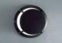Светильник Ghidini MaxiUfo 0958.77F