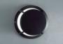 Светильник Ghidini MaxiUfo 0958.96F
