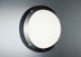 Светильник Ghidini Ringo 0992.36F
