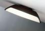 Светильник Ghidini Ovalla 1101.70F