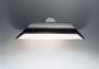 Светильник Ghidini Ovalla 1104.70F