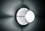 Светильник Ghidini Chip 1308.43F