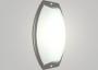 Светильник Ghidini Viso 1314.36F