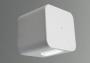 Светильник Ghidini Bivio 1340.36X
