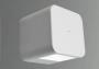 Светильник Ghidini Bivio 1343.G1F