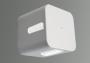 Светильник Ghidini Bivio 1344.F6X