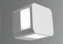 Светильник Ghidini Bivio 1345.36X