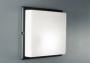 Светильник Ghidini Diamont 1700.77F