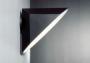 Светильник Ghidini Victor 2301.18F