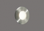 Светильник Ghidini MicroSpia 5293.29F