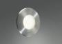 Светильник Ghidini MidiSpia 5296.F3F