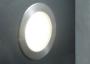 Светильник Ghidini Spia 5301.80F