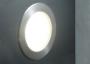 Светильник Ghidini Spia 5301.92F