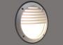 Светильник Ghidini Spia 5305.36F