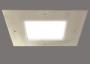 Светильник Ghidini Spia 5309.80F