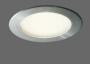 Светильник Ghidini Spia 5317.92F