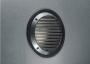Светильник Ghidini Spia 5322.36F