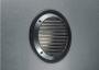 Светильник Ghidini Spia 5322.80F