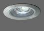 Светильник Ghidini Spiona 5337.19E