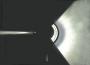 Светильник Ghidini Maxigeo 5376.17S