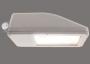 Светильник Ghidini Maximaestro 5480.63R