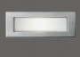 Светильник Ghidini MaxiMarginWall 5629.95F