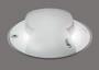 Светильник Ghidini Geo 6732.C4M