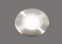 Светильник Ghidini Microneo 5953.29F