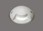 Светильник Ghidini Microgeo 5956.D1M