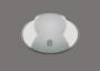 Светильник Ghidini Microgeo 5958.D4M