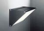 Светильник Ghidini Mignon 6400.75F