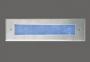 Светильник Ghidini MarginWall 6503.H9F