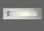 Светильник Ghidini MarginWall 6503.31F