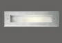 Светильник Ghidini MarginWall 6503.71F