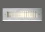 Светильник Ghidini MarginWall 6505.74F