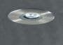 Светильник Ghidini MidiSpia 6621.51X
