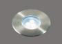 Светильник Ghidini Neo 6635.F3F