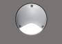 Светильник Ghidini Occhio 6660.56F