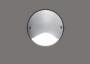 Светильник Ghidini Micro-Occhio 6661.55F