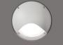 Светильник Ghidini MaxiOcchio 6662.92F