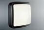 Светильник Ghidini MaxiErcole 6680.36F