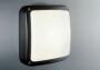 Светильник Ghidini MaxiErcole 6680.91F