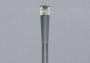 Светильник Ghidini Tret Up 8281.19F