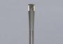 Светильник Ghidini Tret Up 8283.83F